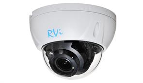 Видеокамера HD RVi-1ACD202M