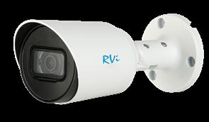 Видеокамера HD RVi-1ACT202
