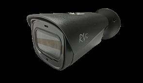 Видеокамера HD RVi-1ACT202M