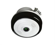 Видеокамера малогабаритная RVi-1ACF210A