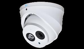 Видеокамера HD RVi-HDC321VBA
