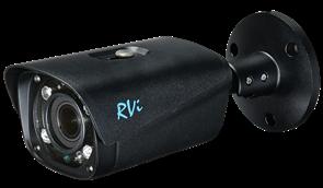 Видеокамера HD RVi-HDC421
