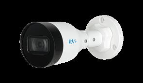 Видеокамера IP RVi-1NCT2010 (2Мп)