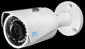 Видеокамера IP RVi-1NCT2020 (2Мп)