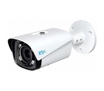 Видеокамера IP RVi-1NCT2063 (2Мп)