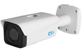 Видеокамера IP RVi-1NCT2023 (2Мп)