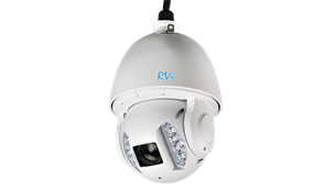 Видеокамера IP RVi-IPC62Z30-PRO V.2 (2Мп)