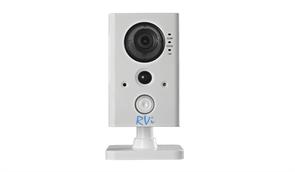 Видеокамера IP RVi-IPC12SW