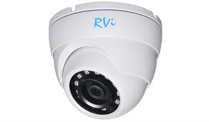 Видеокамера IP RVi-IPC33VB (3Мп)