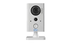 Видеокамера IP RVi-IPC11SW (1 Мп)