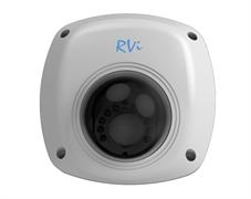 Видеокамера IP RVi-IPC31VS (1Мп)