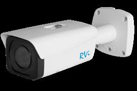 Видеокамера IP RVi-IPC44-PRO V.2 (4Мп)