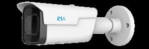 Видеокамера IP RVi-1NCT4033 (4Мп)