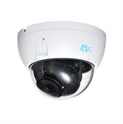 Видеокамера IР RVi-1NCD8042 (8 Мп)
