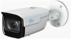 Видеокамера IP RVi-1NCT8045 (8Мп)