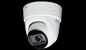 Видеокамера IР RVi-2NCE2045 (2 Мп)