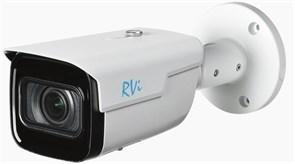 Видеокамера IP RVi-2NCT2042 (2Мп)