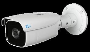 Видеокамера IP RVi-2NCT2042-L5 (2Мп)