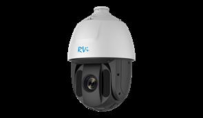 Видеокамера IP RVi-2NCZ20425 (2Мп)