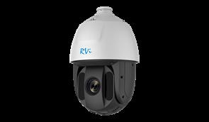Видеокамера IP RVi-2NCZ20432 (2Мп)
