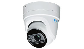 Видеокамера IР RVi-2NCE6035 (6 Мп)
