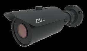 Видеокамера IP RVi-3NCT2085 (2Мп)