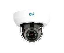 Видеокамера IР RVi-3NCD2165-P (2 Мп)