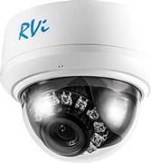 Видеокамера IР RVi-3NCD2085 (2 Мп)