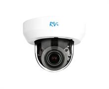 Видеокамера IР RVi-NC2075M4 (2 Мп)