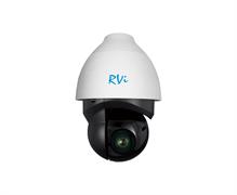 Видеокамера IP RVi-3NCZ20740 (2Мп)