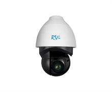 Видеокамера IP RVi-3NCZ30430 (2Мп)