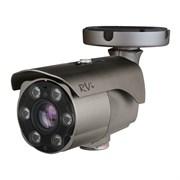 Видеокамера IP RVi-NC4055M8 (4Мп)