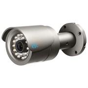 Видеокамера IP RVi-NC4055F40 (4Мп)
