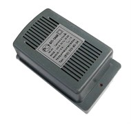 Телеинформсвязь, Блок питания стабилизированный БП - 1А-М