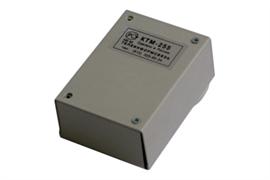Телеинформсвязь, Контроллер КТМ-255