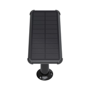 Солнечная панель Ezviz для камеры C3A