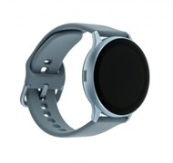 Smart Watch Galaxy Watch Active 2 Арктика (40мм)