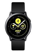 Smart Watch Galaxy Watch Active ЧЁРНЫЙ САТИН