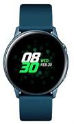 Smart Watch Galaxy Watch Active МОРСКАЯ ГЛУБИНА