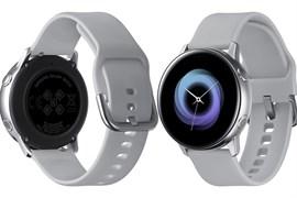 Smart Watch Galaxy Watch Active 2 white (44мм)