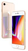 Apple iPhone 8 128 ГБ золотой