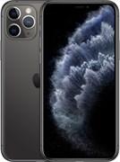 Apple iPhone 11 Pro 64 ГБ «серый космос»