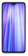 Xiaomi Redmi Note 8 Pro 6/64GB Pearl White