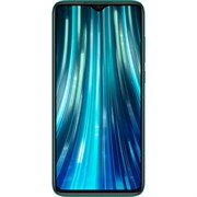 Xiaomi Redmi Note 8 Pro 6/128GB Forest Green