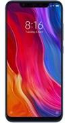 Xiaomi Mi 8 6/64Gb Pearl White
