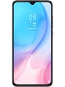 Xiaomi Mi 9 Lite 6/64Gb Pearl White