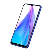 Xiaomi Redmi Note 8T 3/32GB Blue