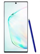 Samsung Galaxy Note 10+ 256Gb Aura Glow