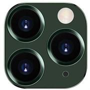 Защитное стекло на камеру TOTU AB-049 Camera Protection для iPhone 11 Pro / 11 Pro Max