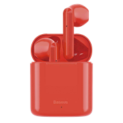 Беспроводные наушники Baseus Encok True Wireless Earphones W09 (NGW09-09)